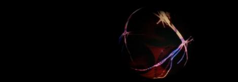 Sphere Banner