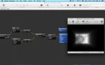 Simple multiple video filters