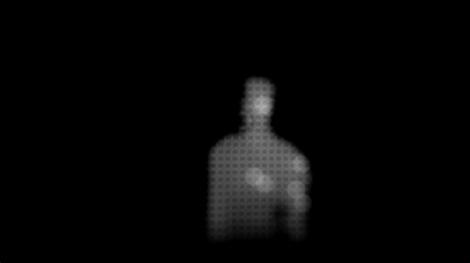 KINGBASTARD video screen shot – Xbox Kinect